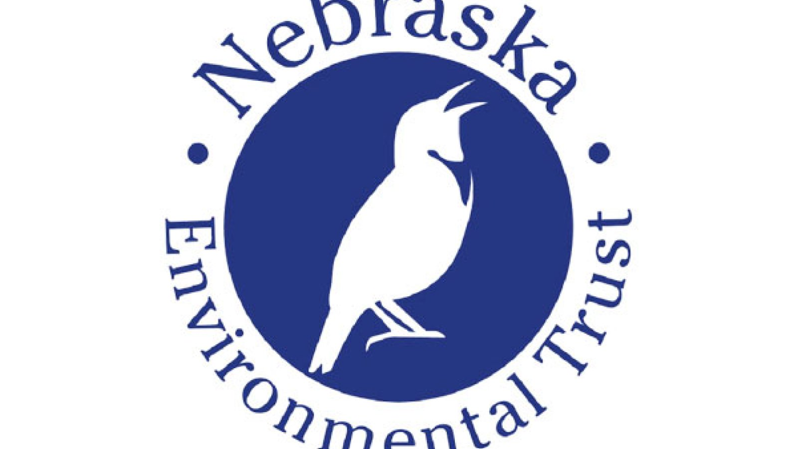 Nebraska engineers received a grant from Nebraska Environmental Trust to develop a treatment strategy that will reduce sulfur emissions from landfills.