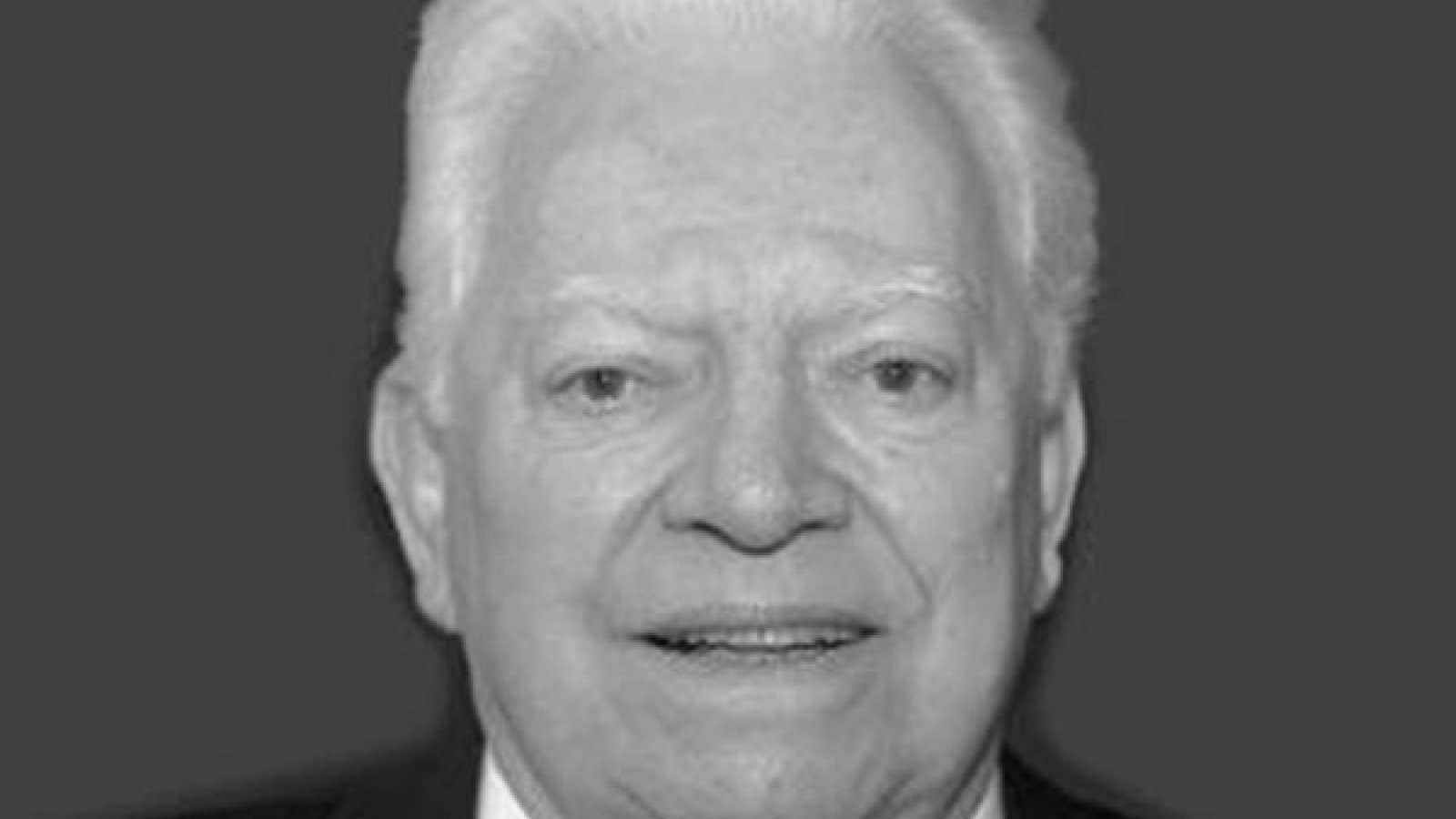 Don Nelson, a longtime professor of electrical engineering and a driving force in bringing the University of Nebraska into the computing age, died on Jan. 23. He was 88.