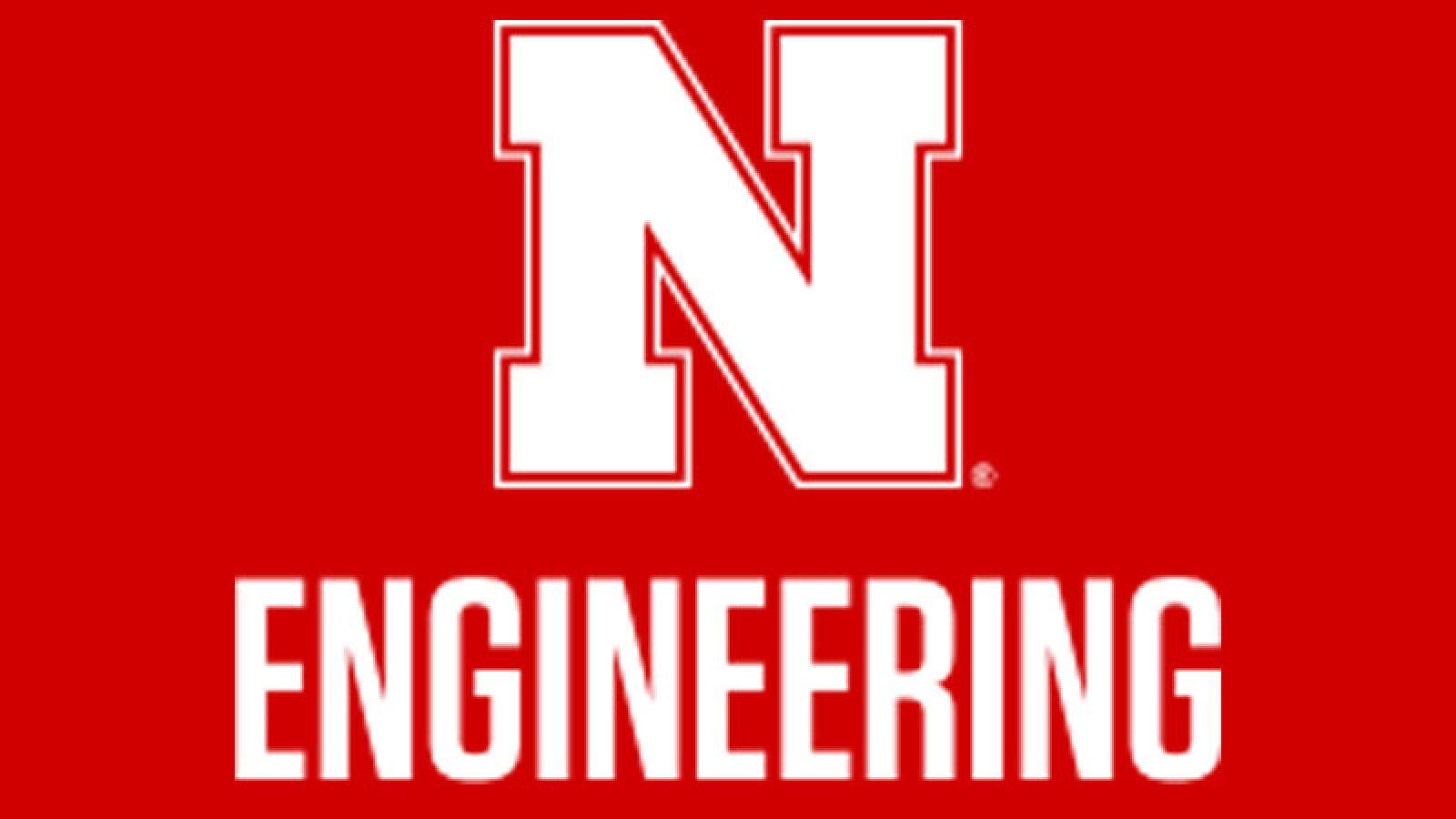 University of Nebraska-Lincoln College of Engineering.