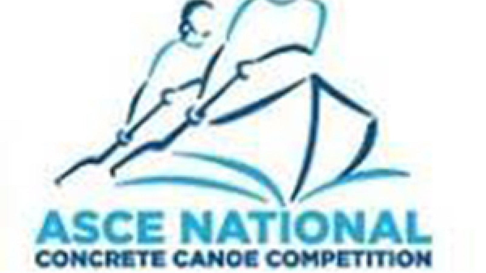 ASCE National Concrete Canoe Competition is June 23-25 in San Diego, California.