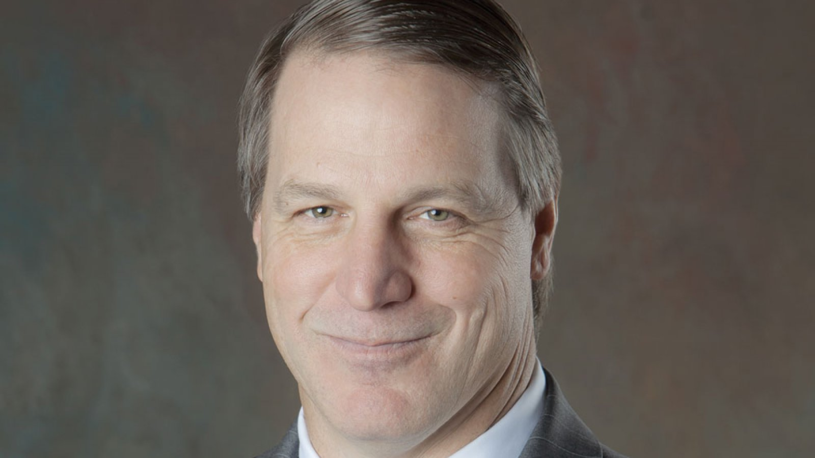David Miles, a 1985 Nebraska construction management graduate, is executive vice president of the infrastructure group at Kiewit Companies and is a member of the board of directors for Kiewit.