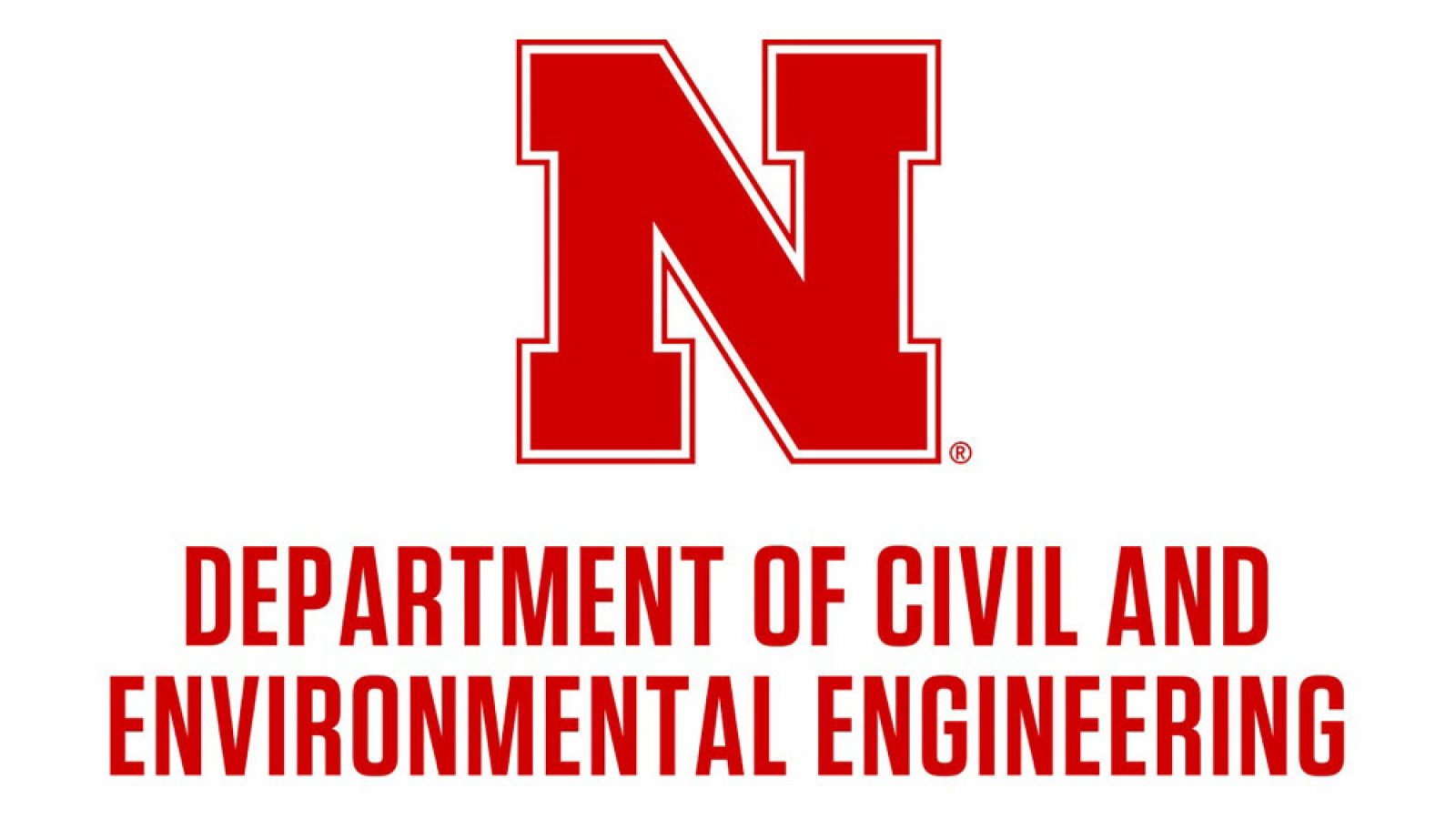 Department of Civil and Environmental Engineering.