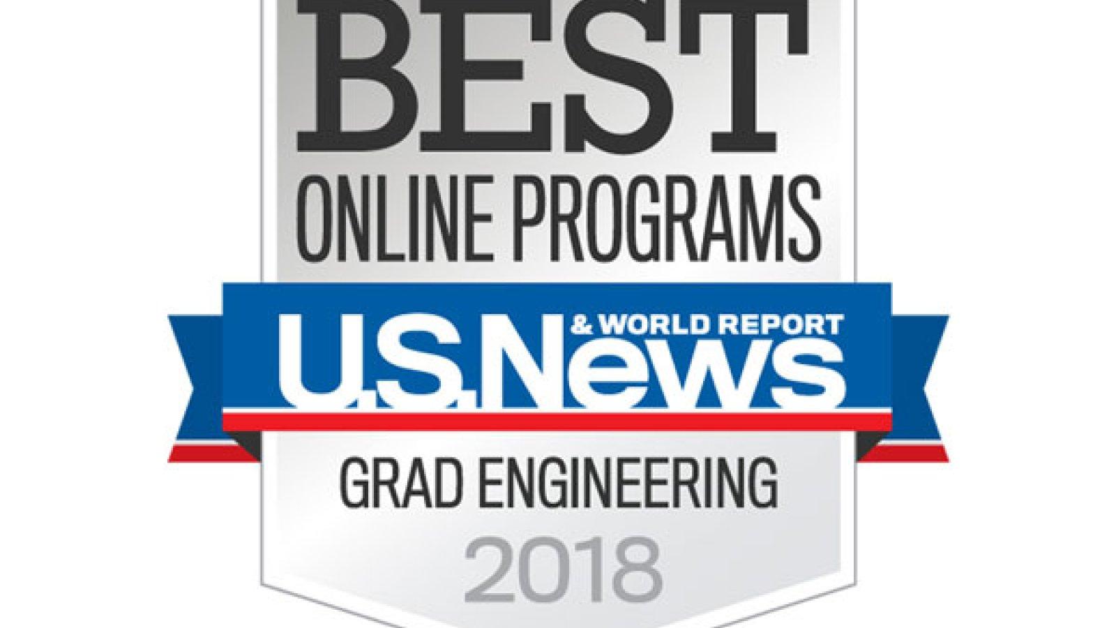 Graduate Programs | College of Engineering | University of ...