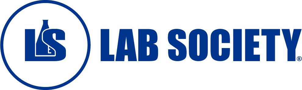https://labsociety.com/lab-equipment-category/short-path-distillation/